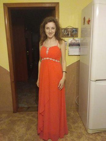 b4e5f72ba3448d Плаття, сукня, для вагітних: 150 грн. - Жіночий одяг Львів на Olx