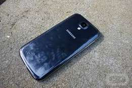 Samsung S4 mini for sale, excellent condition