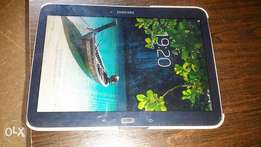 Samsung galaxy Tab 3 in Excellent condition.Be the lucky buyer