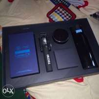 Brand New Tecno Camon CX