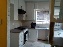 House to rent at Nkwe Estate