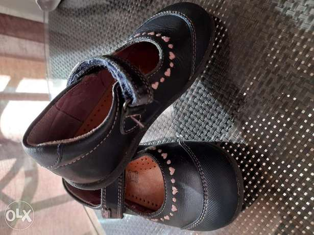 shoes made in spain for girls brand pablosky