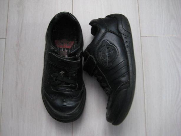 Кросcовки туфли clarks кросівки туфлі кларкс  100 грн. - Дитяче ... 51f4c5a510d4c