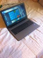 New hp 15 notebook, 500GB Harddrive, 2GB Ram, window 10, R2900