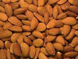 Quality Seeds and Nuts available for sale