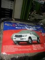 100% water proof Mag car non woven