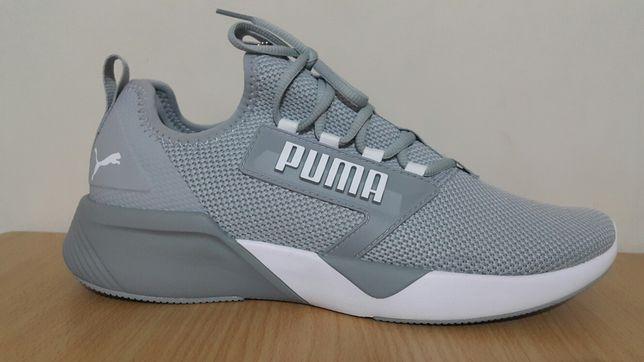 Buty Puma, Sneakers, 42,5 Warszawa Praga Po?udnie ? OLX.pl