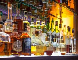 Whisky: Sell the bottles you don't want