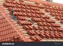 roof material at affordable at less price