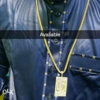 Available