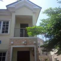 Luxury Four Bedroom Duplex For Sale in Brains & Hammer Estate