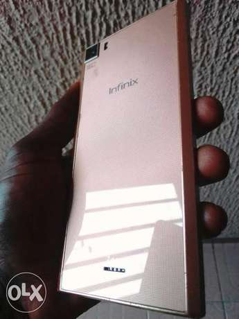 Infinix zero 3, 3gbram Warri South-West - image 4