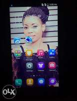 Huawei phone for sale