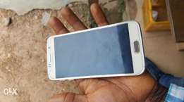 Samsung Galaxy S6 Unbranded Uk Used with Good ba3 Life