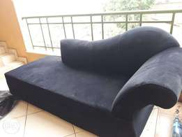 Sofa bed (chaise) for sale