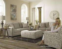 Discover a huge choice of beautiful furniture from furniture basket