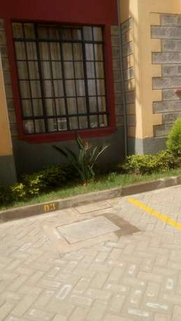 Prissy Apartment-3 Bedroom ensuite with DSQ for rent Ruaka - image 2