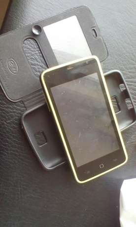 Tecno Y4 for sale or swap  - image 3
