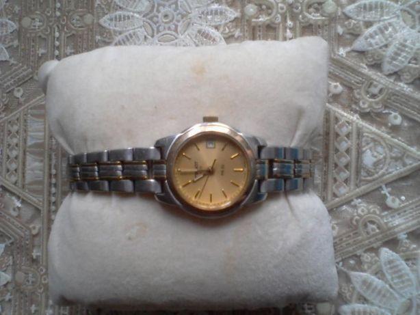 Женские донецк продам часы продам каминные часы
