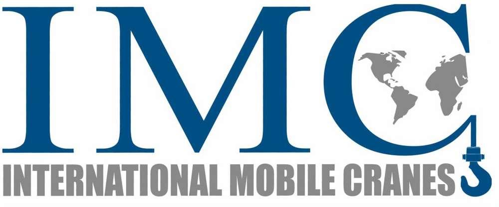 IMC - International Mobile Cranes GmbH