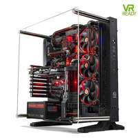 SkyTech Supremacy X Gaming Computer PC Desktop