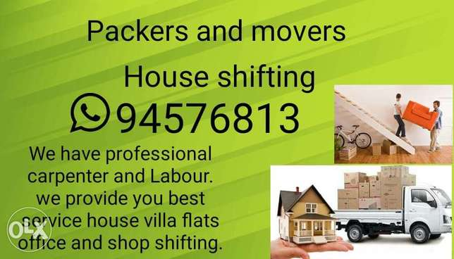 House#shifting+packing#moving jshrjs