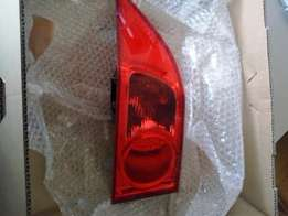 Original New Honda Accord 2006 Model - Left Back Tail Light