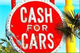 Cars wanted under r15000