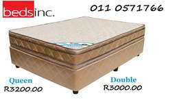 Beds Spacial..Payment On Delivery ( cash Or card )