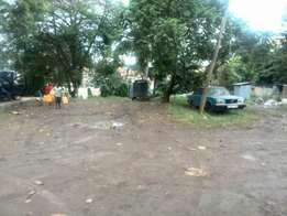 1 acre, 1/2 acre for sell in kilimani ksh 380m