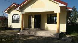 House for sale in kitengela