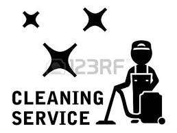 (Home/Office And After Construction Cleaning ) EDENS CLEANING SERVICES Lagos Mainland - image 2