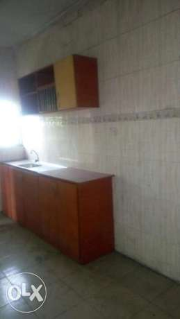 Standard and Affordable 3 Bedroom Flat upstairs in Woji PH Port Harcourt - image 3