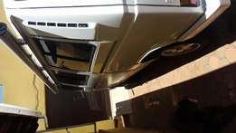 Vw microbus side tenth for sale