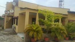 Maitama House 1200sqm for sale