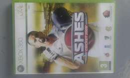 Ashes 2009 Cricket Sell or Swop