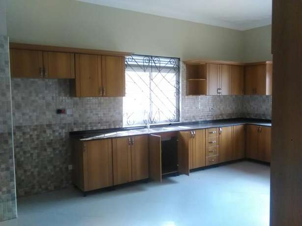 House4Rent $700 a month Kampala - image 7