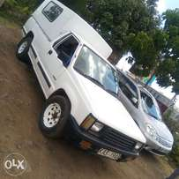 Mitsubishi L200 ksh 735,000/- year 2004 local