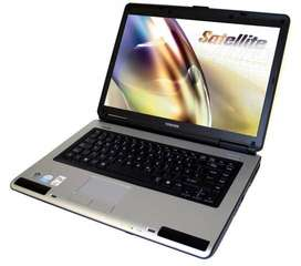d2cf52adc704 Toshiba - Classified ads for Computers & Laptops in Gauteng | OLX ...