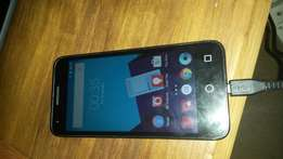 Android vodaphone