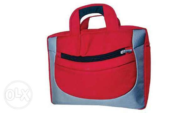 High quality laptop and book bags
