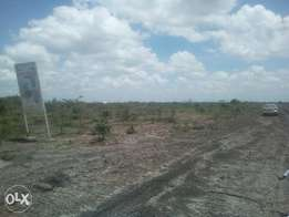 50 by 100 plots for sale
