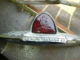 Plymouth car bets for sale