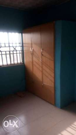 Newly built 2 bedrooms apartment for rent in Elebu, off akala express Ibadan South West - image 7