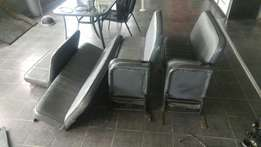 Micro bus Taxi Seats for Sale