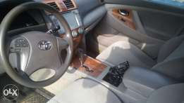 Very clean Used Camry 2009