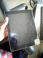 IPad 3 for sale