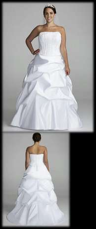Wedding dresses/ gowns SALE!! Thika - image 3