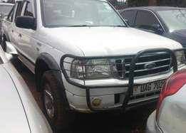 Ford Ranger On Sale Manual