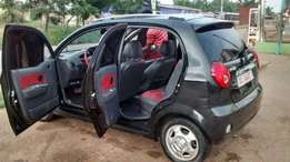 Fresh home use matiz for sale